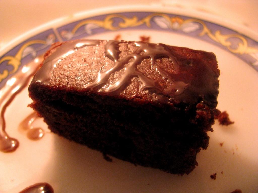 Coco Cake Recipe In Marathi: Whole Wheat Flour Cake Recipe