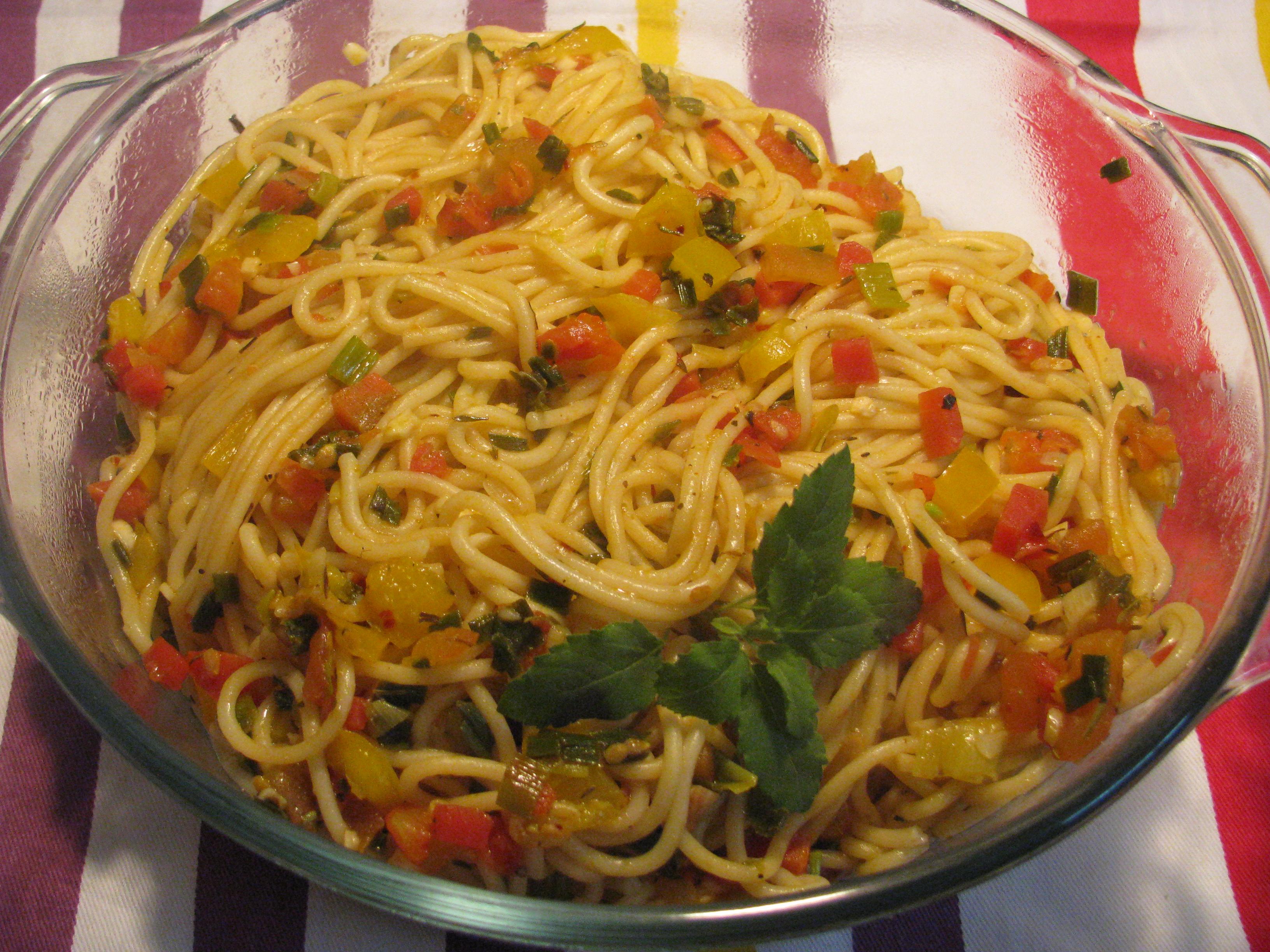Italian pasta recipes in marathi language healthy pasta recipes italian pasta recipes in marathi language forumfinder Choice Image