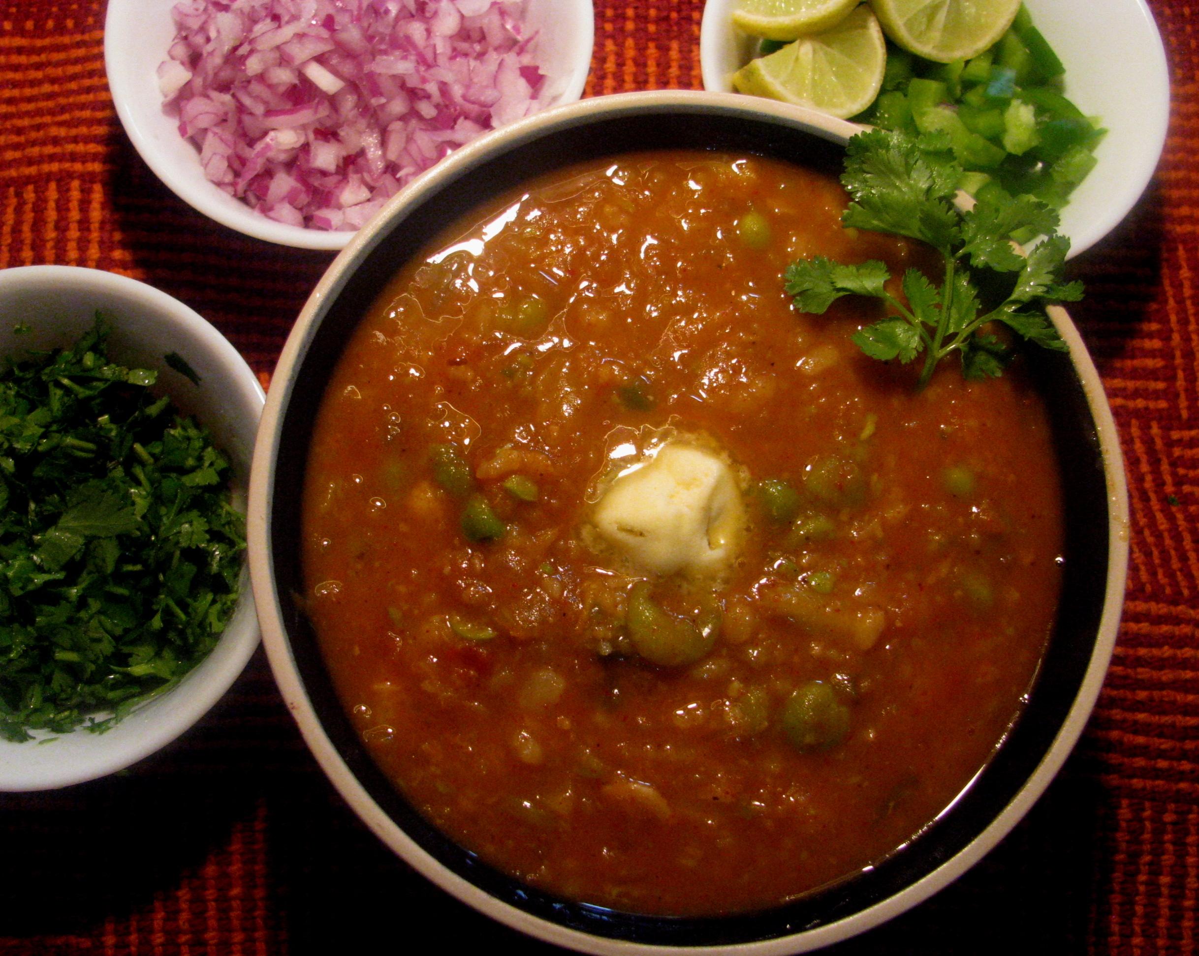 Various Cake Recipes In Marathi: Healthy Veg Recipes