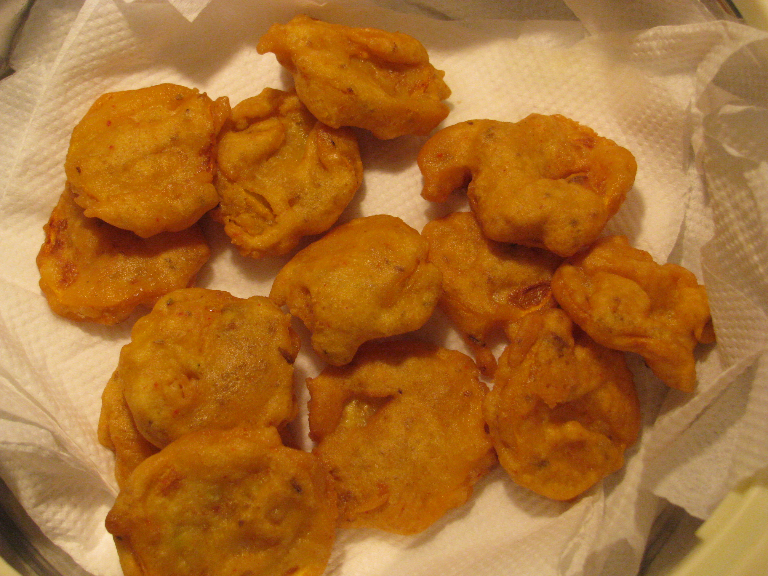 Zucchini Fritters Zucchini Ka Pakora Healthy Veg Recipes