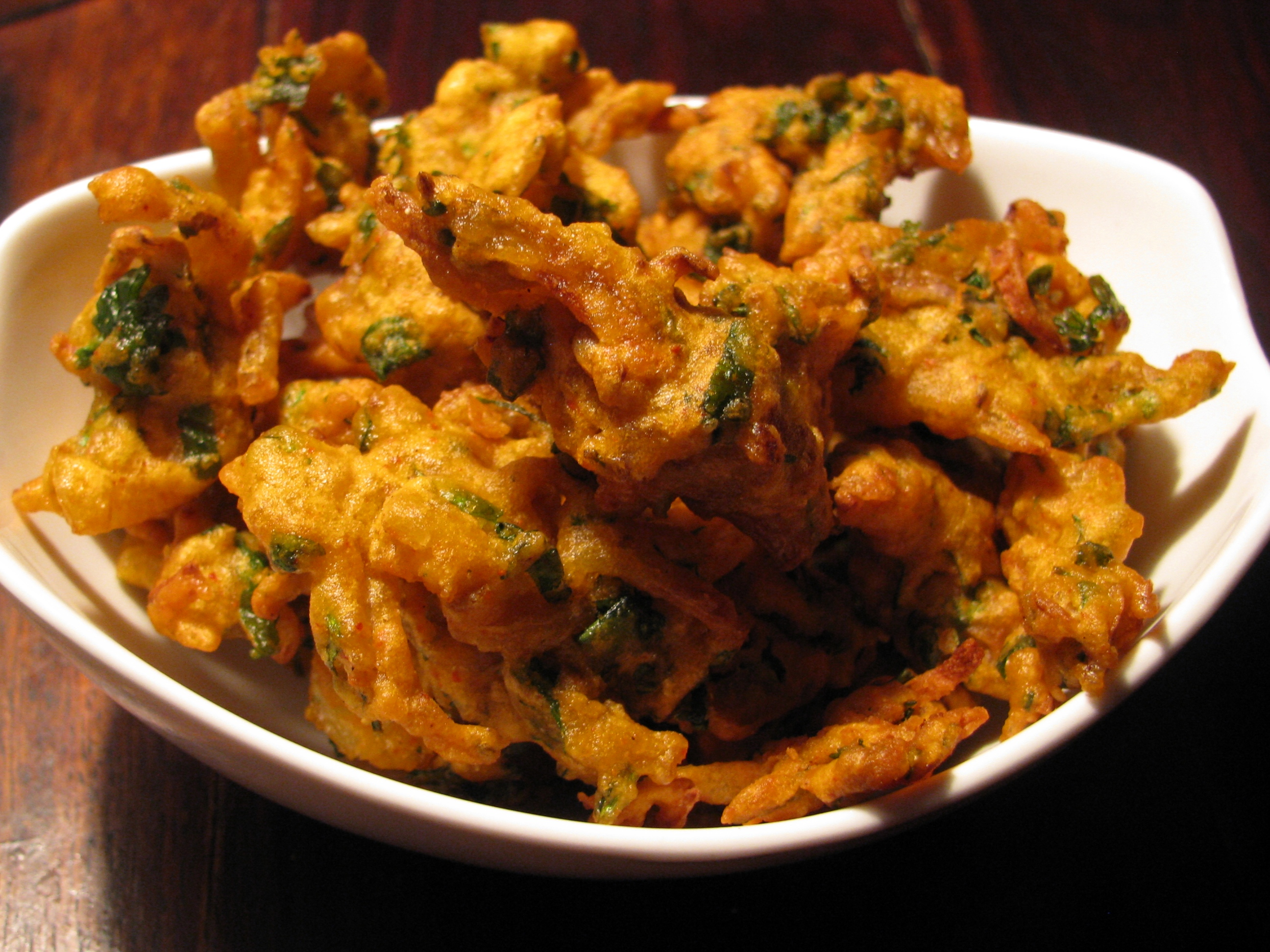 light Recipe, healthy and nutritious dish