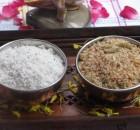 khirapat | panchgudkhadya